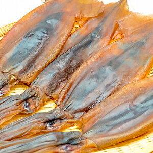 送料無料 丸干しいか イカ丸干し もみいか イカの丸干し 合計1.7kg前後 170g×10パック イカワタ入りのソフト干物加工丸干しイカ イカ一夜干し いか イカ するめいか スルメイカ いかの燻製 お