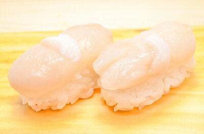 送料無料ホタテほたて貝柱お刺身用大粒ほたて1kg割れなし正規品約36〜40粒北海道産の生ほたてを瞬間冷凍【ほたてホタテ帆立貝柱貝バター焼きフライ業務用豊洲寿司刺身ギフト】【smtb-T】