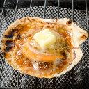 送料無料 ホタテ ほたて 特大 片貝ほたて 10枚入り 10〜11cmの特大サイズ!北海道産のほたて貝【殻付きほたて 帆立 貝…