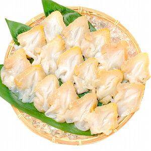 送料無料 つぶ貝 ツブ貝 開き 500g 肉厚な大サイズ お刺身 寿司用ツブ貝開き。銀座のお寿司屋さんにも卸しています。この旨さはまさに最上級【貝柱 貝 刺身 寿司 海鮮 ギフト】rn