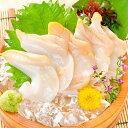 送料無料 真つぶ貝 生食用ツブ貝 500g 殻むき生冷凍のお刺身用 たっぷり食べるならかなりお得 【つぶ ツブ つぶ貝 ツ…
