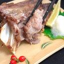 送料無料 まぐろアゴ肉 鮪あご肉 1kg前後 塩をふって焼くだけ。抜群に脂がのってウマイ!【バーベキュー あご肉 鮪 マ…