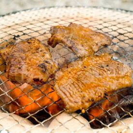 送料無料 タレ漬け 牛カルビ 焼肉 合計 1kg 500g×2パック 業務用 味付け カルビ肉 カルビ 牛肉 肉 お肉 加工牛肉 アメリカ産 カナダ産 鉄板焼き ステーキ BBQ バーベキュー お中元 お歳暮 築地市場 豊洲市場 ギフト
