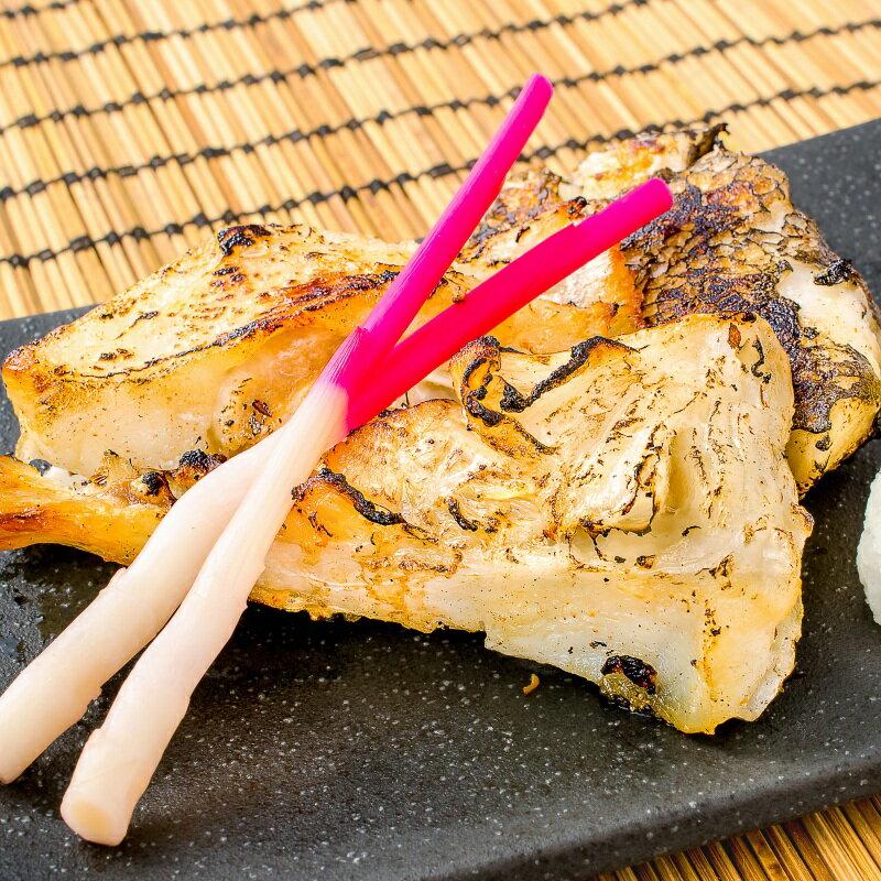 送料無料 メロカマ メロかま 1kg ×2 合計 2kg 脂がのった白身の旨さが抜群なメロかま肉。メロカマは照り焼き、煮付けに最適 【メロ めろ 塩焼き 照り焼き 西京漬け 豊洲市場 ファストフィッシュ】r