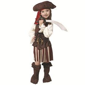 a7f8e9cb99e3a 送料無料 ハロウィン 衣装 子供 海賊 コスプレ 子供用 女の子 海賊服 コスチューム ハロウィン コスプレ 海賊