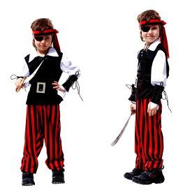 ハロウィン 衣装 子供 海賊コスプレ衣装 ハロウィン 仮装 衣装 コスプレ コスチューム 子供用 キッズ 妖精 海賊 パイレーツ ハロウィン