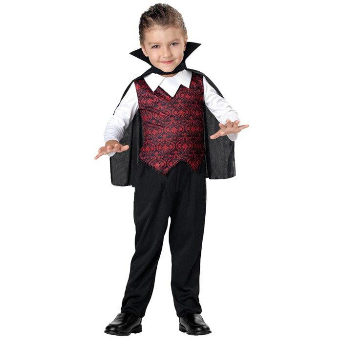 ハロウィン衣装 子供 ゾンビ吸血鬼 ヴァンパイア コウモリ コスプレ 吸血鬼 ドラキュラ ハロウィン キッズ 男の子 バンパイア コスチューム 悪魔 ハロウィン衣装 仮装 コスプレ