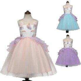 71f3e7c2ea8a2 子供ドレス 女の子 キッズフォーマルドレス 幼稚園 発表会 子供ドレス 女の子 フォーマル 子ども プリンセスドレス