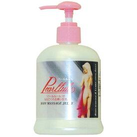 パールルール ボトル 300ml 無味無香料 女性用潤滑ゼリー│潤滑剤 国産 5000円以上送料無料