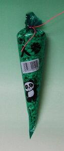 【駄菓子のパック売り】岸上製菓米菓子人参(にんじん)30袋入パック
