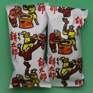 【駄菓子のまとめ売り】菓道餅太郎30袋パック販売