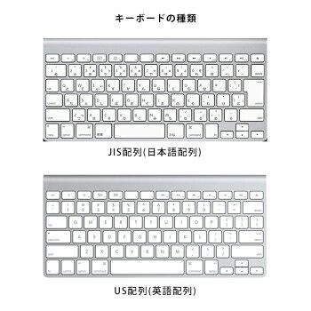 送料無料【MacBookシリーズ対応ケース】MacBookAirProRetinaケース11121315インチマットハードシェル型マックブックエアープロ20162017タッチバー搭載モデル対応ソフト保護カバーブラッククリアシンプル人気A1706A1707A1708Retinaレティーナ