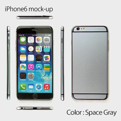 8/X在庫あり送料無料ガラス素材再現【iPhoneX/8/8Plus/7/7Plus/6s/6sPlus/SE】【展示用模型】モックアップiphonexモックiphonexiphone8モックAppleアップルiPhone6iPhoneSEiPhone7iPhone見本iPhone展示用アイフォンサンプルディスプレイ小道具撮影見本