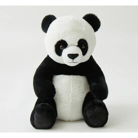 トイザらス まんまるパンダ(37cm)