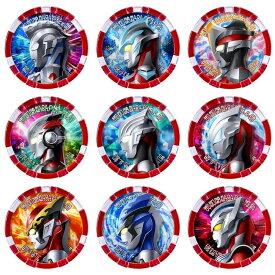ウルトラマン DXウルトラメダルSP ニュージェネレーションヒーローズセット