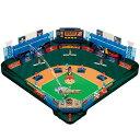 【オンライン限定価格】野球盤 3Dエース モンスタースタジアム【送料無料】