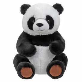 トイザらス アニマルアレイ ぬいぐるみ まんまるパンダ(39cm)