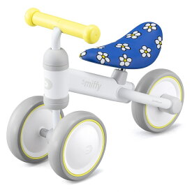 D-bike miniプラス ミッフィー【送料無料】