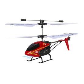 トイザらス スピードシティー IRヘリコプター