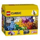 レゴ クラシック 10702 アイデアパーツ<エクストラセット>【送料無料】
