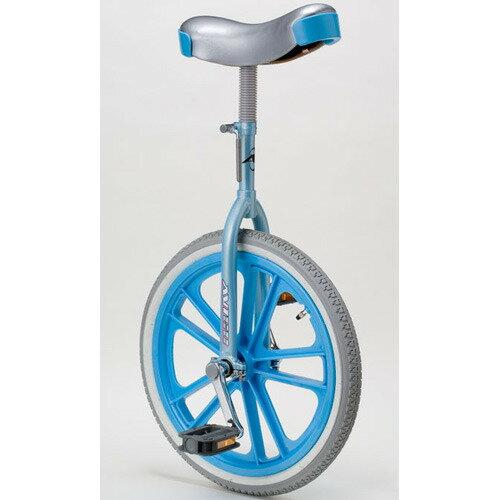 トイザらス AVIGO 18インチ 一輪車 (ブルー)【送料無料】