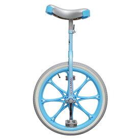 トイザらス AVIGO 20インチ 一輪車 (ブルー)