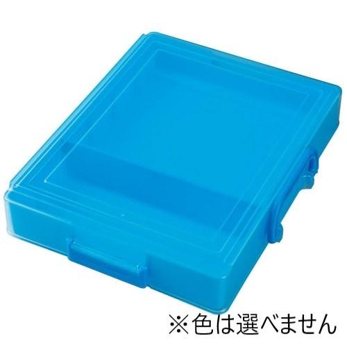 お道具箱(ブルー)