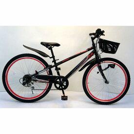 トイザらス AVIGO 26インチ 子供用自転車 サベージCIデッキ オートライト