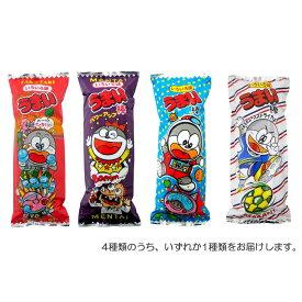 アミューズメント うまい棒 Aセット 40本入り(種類ランダム)【お菓子】