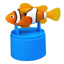 ROBO FISH ロボフィッシュ クマノミ