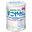 ビーンスターク すこやかM1 800g【粉ミルク】