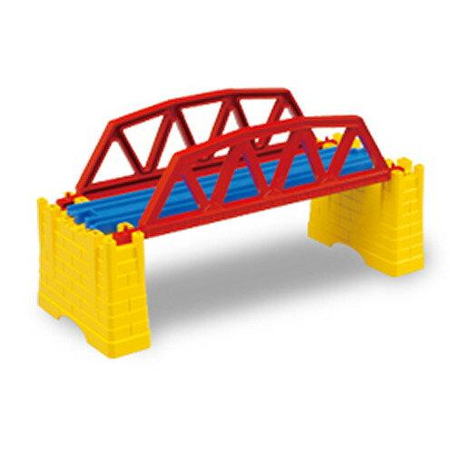 プラレール J‐03 小さな鉄橋