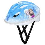 キッズヘルメットS アナと雪の女王...