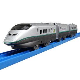 プラレール S-06 E3系 新幹線 つばさ(連結仕様)
