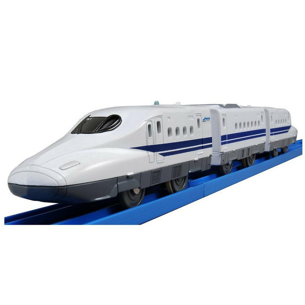 プラレール S-11 サウンド N700系 新幹線