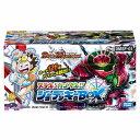 デュエルマスターズ DMSP-01 ステキ!カンペキ!!ジョーデッキ—BOX