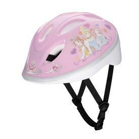 キッズヘルメット S プリンセス YK 53〜57cm