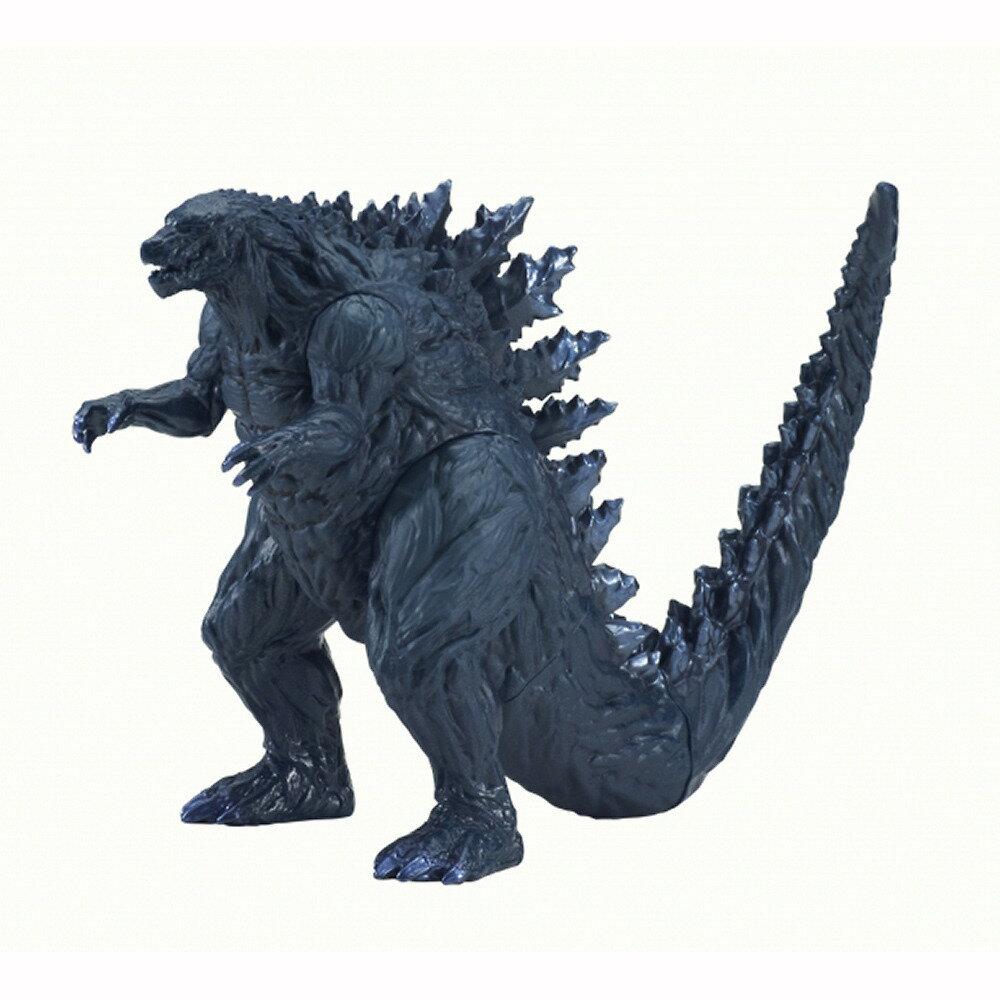 ゴジラ 怪獣王シリーズ ゴジラ2017