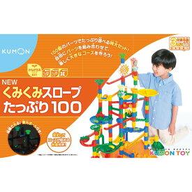 NEWくみくみスロープ たっぷり100【送料無料】