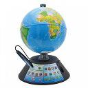 【オンライン限定価格】しゃべる地球儀パーフェクトグローブ ジオペディア【送料無料】