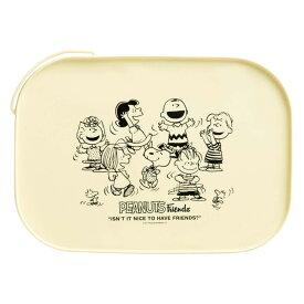 ベビーザらス限定 スヌーピー たためるお食事マット Snoopy Feeding