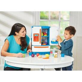 トイザらス ジャストライクホーム わくわくおもちゃ冷蔵庫