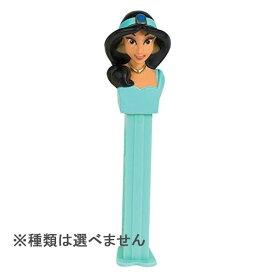 ペッツUSA ディズニープリンセス 1個【お菓子】