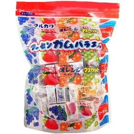 フーセンガムバラエティー 4粒×50個【お菓子】