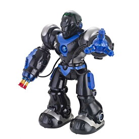 ROBOBATTLER(ロボバトラー) Z BLUE