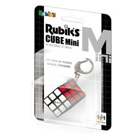 ルービックキューブ Mini