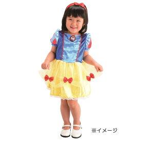 ディズニープリンセス マイファーストおしゃれドレス 白雪姫【クリアランス】