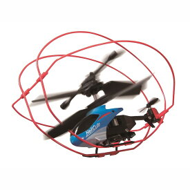 3ch赤外線ヘリ ヘリキュート