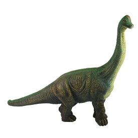 トイザらス アニマルゾーン ソフトフィギュア ブラキオサウルス