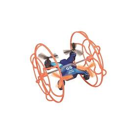 ジャイロマスター ローリング G5